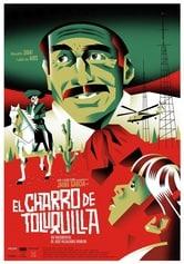 The Charro of Toluquilla