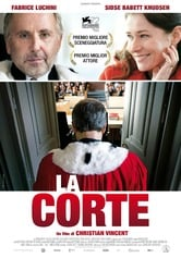 La corte