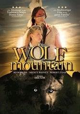 Magnifica avventura sulla montagna incantata