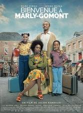Benvenuto a Marly-Gomont