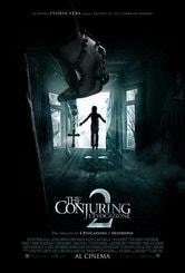 The Conjuring 2 - L'evocazione