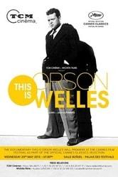Orson Welles - Luci e ombre