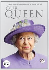 Elisabetta II: la Regina