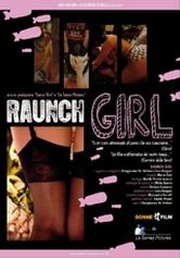 Raunch Girl