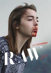 Raw - Una crudele verità