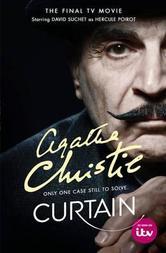Poirot: Sipario - L'ultima avventura di Poirot