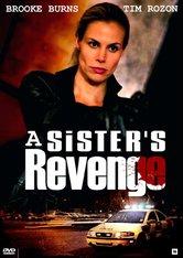 La vendetta di una sorella