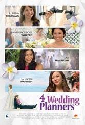 Wedding planner per destino