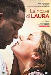 Le nozze di Laura