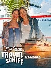 La nave dei sogni - Panama