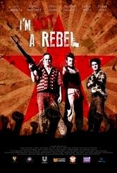 I'm Not a Rebel