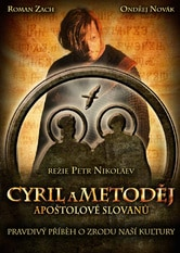 Cirillo e Metodio - Apostoli degli slavi