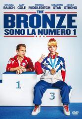 Locandina The Bronze - Sono la numero 1