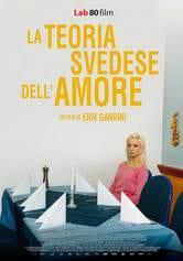 Locandina La teoria svedese dell'amore