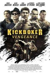 Kickboxer - Il ritorno
