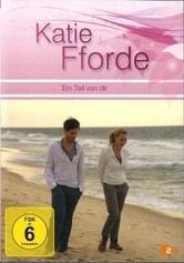 Katie Fforde: Una parte di te