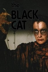 De Profundis (Black cat)