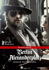 Berlin Alexanderplatz (terzo episodio)