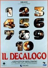 Decalogo 1-10