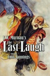 L'ultima risata