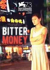 Bitter Money
