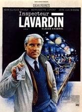 L'ispettore Lavardin