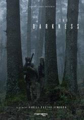 The Darkness (II)