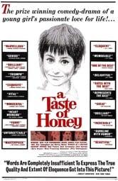 Sapore di miele