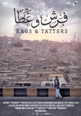 Rags and Tatters
