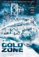Cold Zone - Minaccia ghiacciata