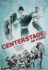 Center Stage 3 - Il ritmo del successo