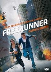 Freerunner. Corri o muori