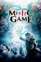 Mystic Game