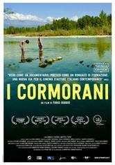 Locandina I Cormorani