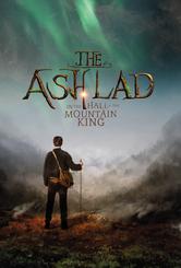 The Ash Lad