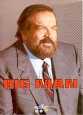 Big Man - Boomerang
