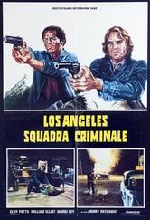 Los Angeles squadra criminale