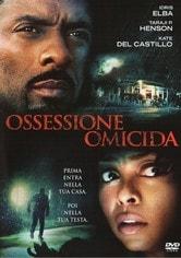 No Good Deed - Ossessione omicida
