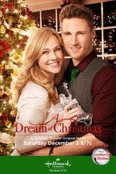 Un desiderio per Natale