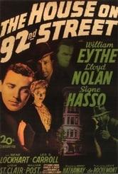 La casa della 92ª Strada