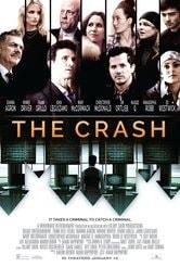 The Crash - Minaccia a Wall Street
