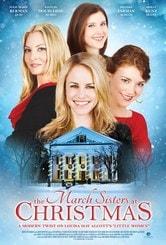 Il Natale delle sorelle