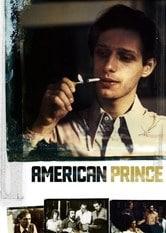 Ragazzo americano