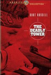 La torre della morte