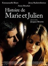 Storia di Marie e Julien