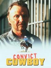 Cowboy dietro le sbarre