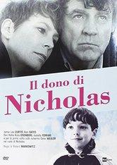 Il dono di Nicholas