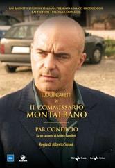 Il commissario Montalbano - Par condicio