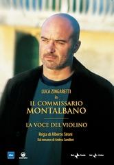 Il commissario Montalbano - La voce del violino