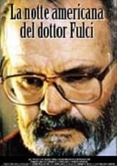 La notte americana del Dr. Lucio Fulci